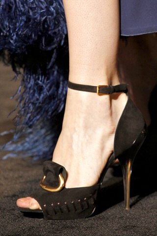 Versace en www.elblogdepatricia.com