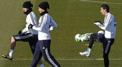 Image Result For Skor Juventus Vs Mu