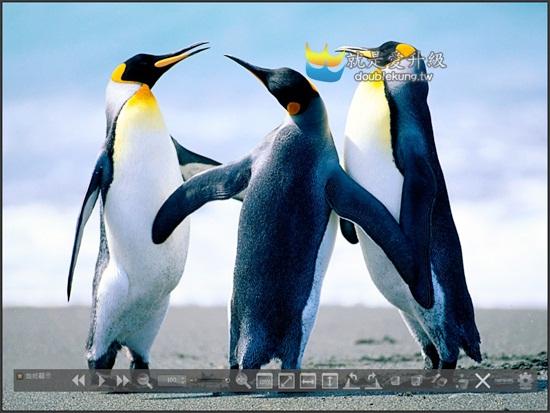 美編免費軟體好用系列-StylePix像photoshop一樣的簡便軟體!