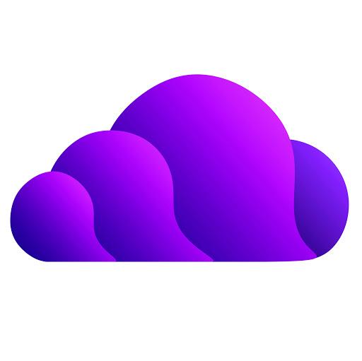 Chmurek