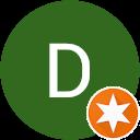 Dalton C.,AutoDir