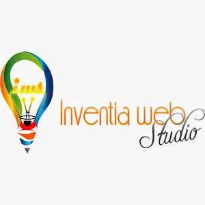 Who is Inventia Web Studio?