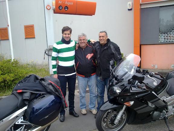 Douro - ELISIO WEEK END, COMARRISCOS, S.PEDRO DE MOEL, DOURO 090620122834