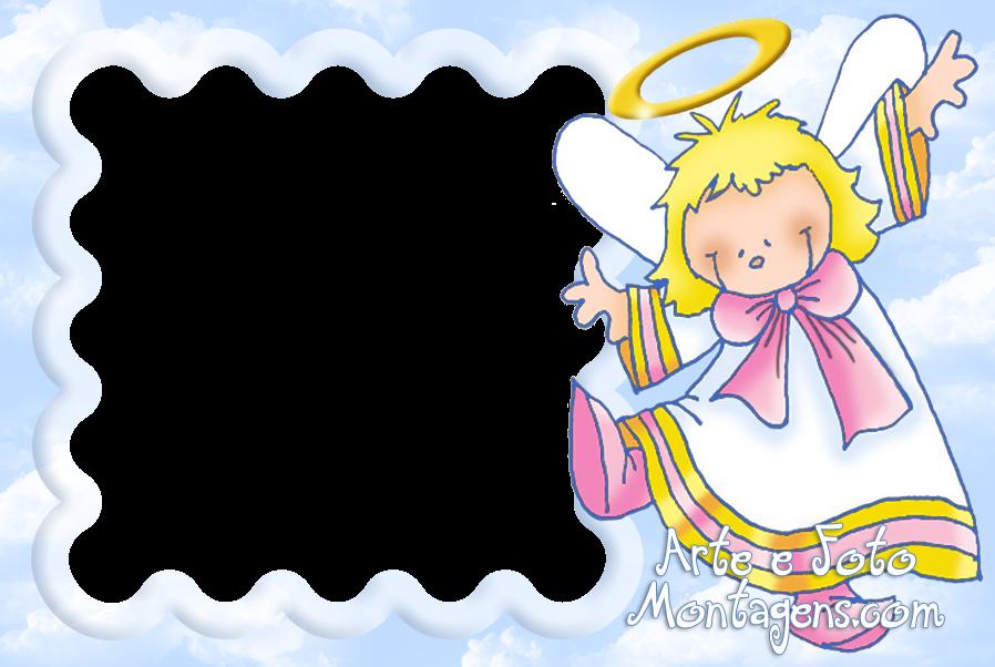 anjo-anjinha-feliz