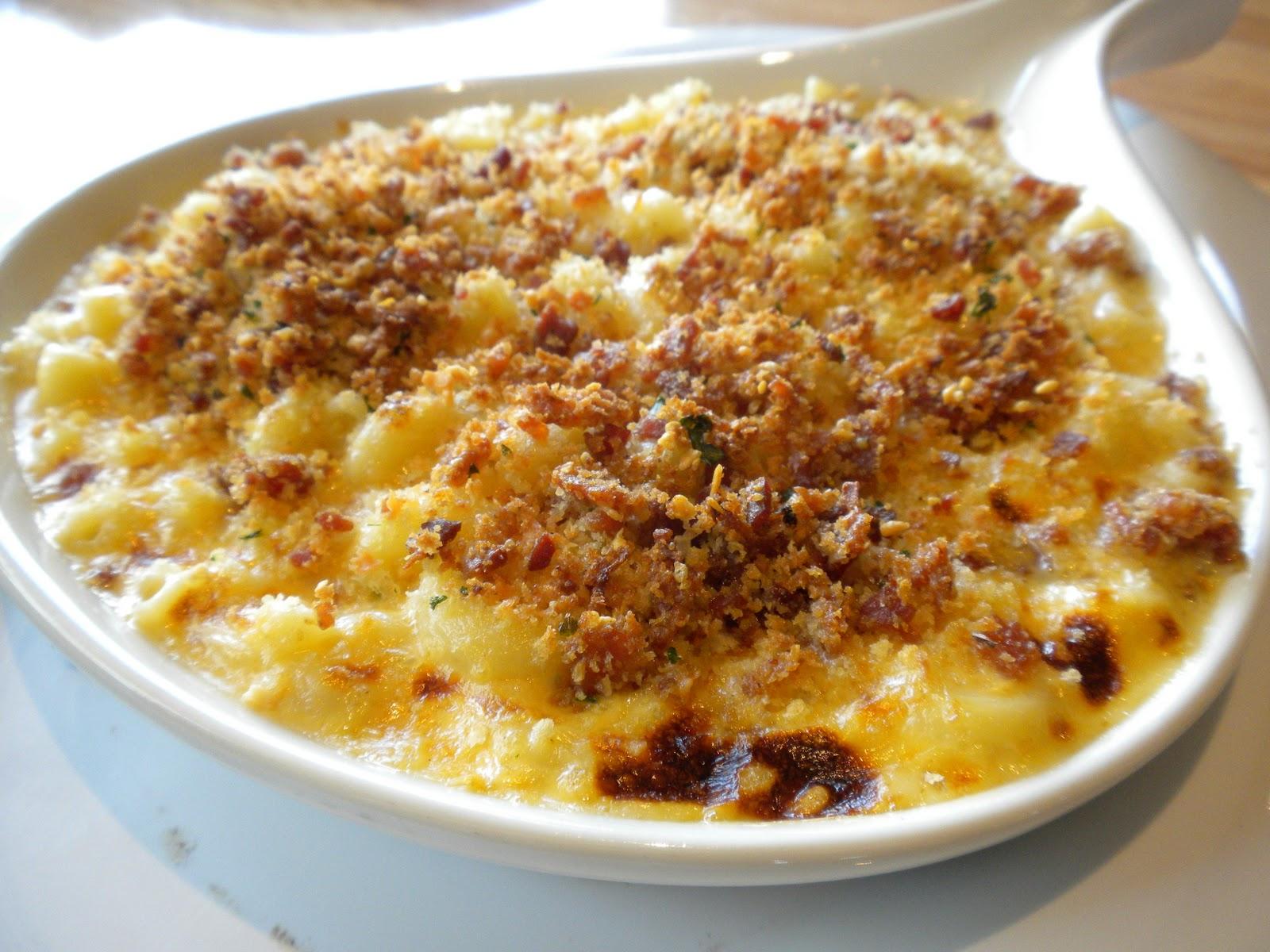 Foodie Universe\'s Restaurant Reviews: 2012