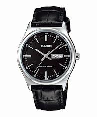 Casio Standard : LTP-1410D