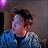 Tim Tang avatar image