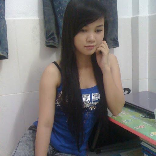 Thao Ta Photo 22