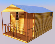 Wendy house prices, wendy house, centurion, wendy houses gauteng, wendy houses pretoria, wendy houses johannesburg, wendy houses gauteng, wendy houses cape town