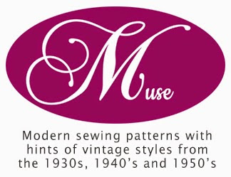 Muse Patterns
