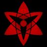 edgar bayon-on avatar
