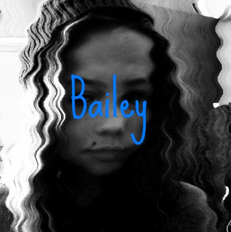 Bailey Jacobs