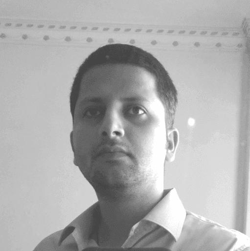 Daniyal Syed review