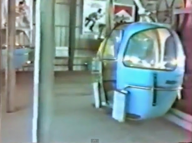 Telecabine+de+Frejus+en+1986.jpg