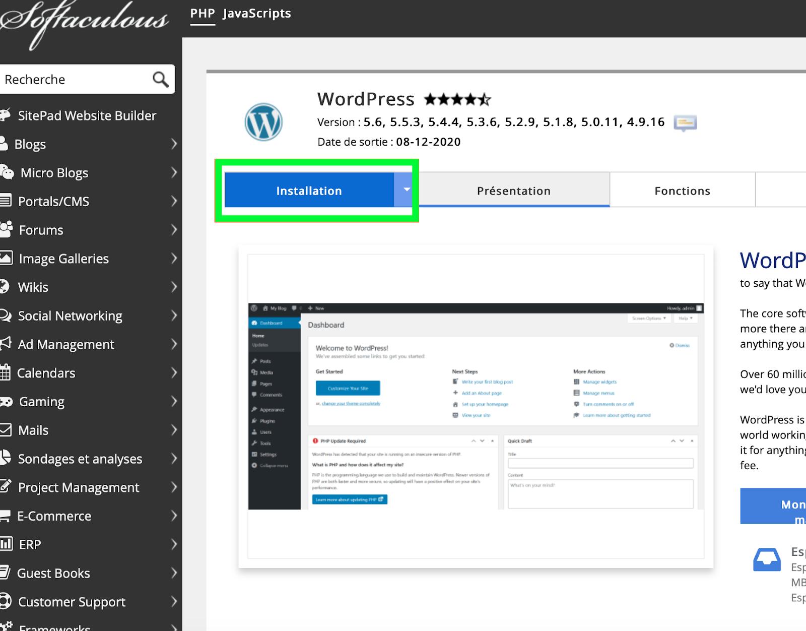 02Switch-Wordpress-installation-bouton