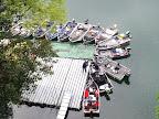 0020湖面の様子 2011-05-22T15:15:23.000Z
