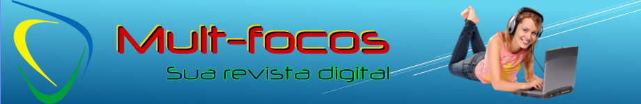 mult-focos sua revista digital