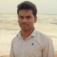 Profile picture of jagadish