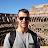 nicolas thatcher avatar image