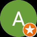 Arya A.,WebMetric