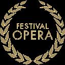 Festival Opera NZ