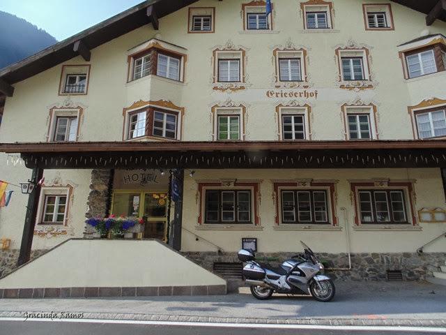 passeando - Passeando pelos Balcãs... rumo à Roménia! - Página 12 DSC00011
