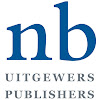 NBPublishers