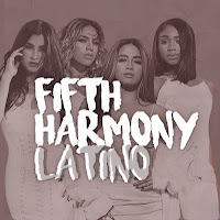 Fifth Harmony Latino contact information