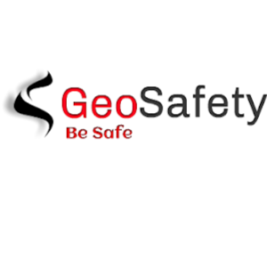 GeoSafety photos, images
