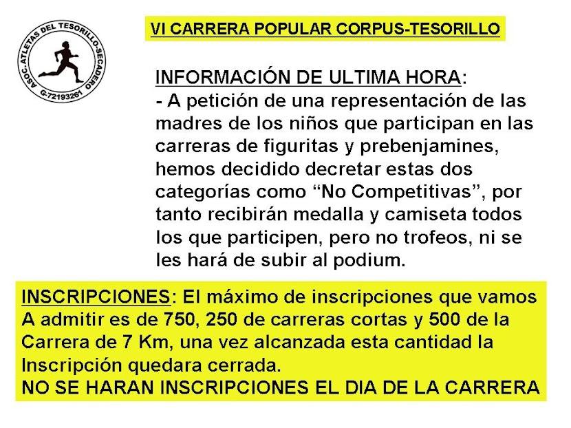 WWW.DORSALCHIP.ES: VI_Carrera_del_Corpus-Tesorillo.aspx