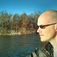 Matt V's avatar