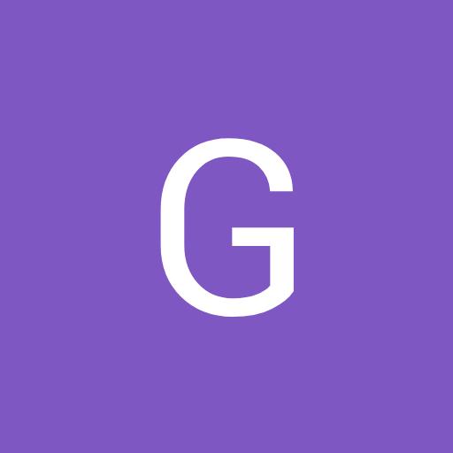Gracia Mesas avatar