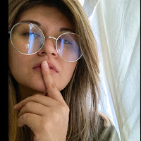 Jessica Marin's avatar