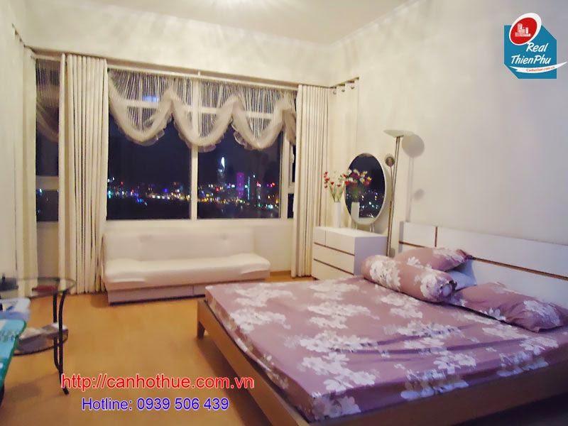 0939506439 Chi 1350 USD cho can ho Saigon Pearl 2 phong ngu tan
