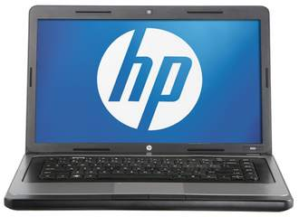 HP 2000-219DX Review, Specifications and Price