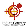 IndianCountryToday