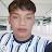 Jonathan Wangngi avatar image