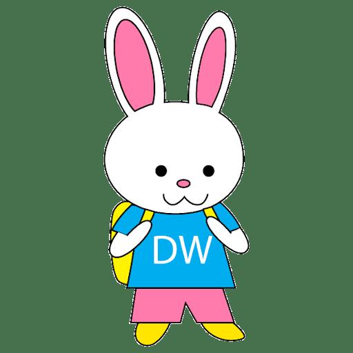 Daycare Worksheets Ukrobstep – Daycare Worksheets