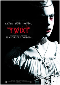 Twixt Legendado 2012