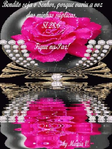Cartões Gospel Fotos com Reflexo - O melhor site de cartões  da internet.