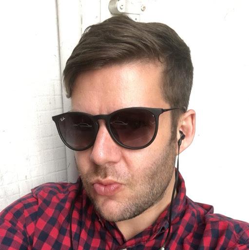 Profile picture of Ryan Lock