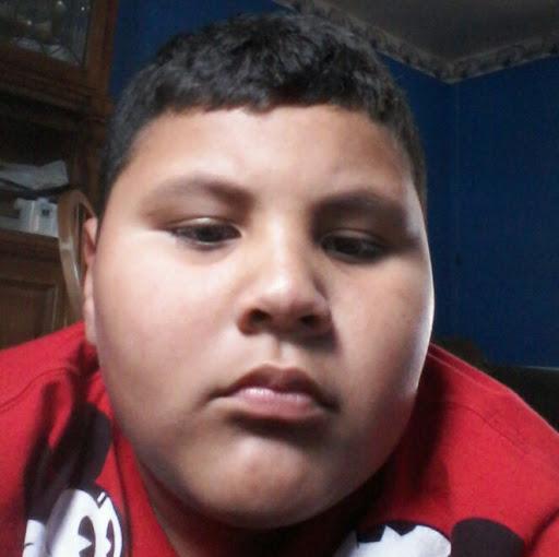 David Sanchez review