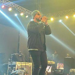 Raj Ahmad Photo 2