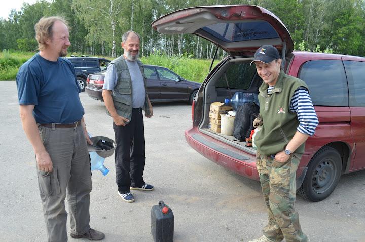 А не съездить ли нам на рыбалку DSC_1147
