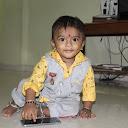 Rajendra Purant