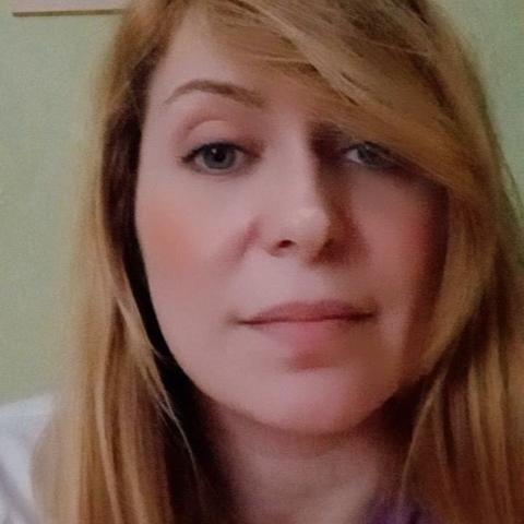 Jelena Veljkovic Photo 5