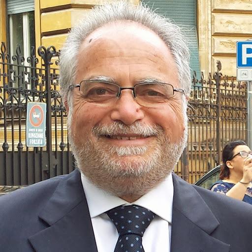 Umberto Mieli