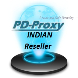 Pd-Proxy Reseller