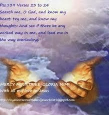god 39 s healing hands allow god to reshape your soul