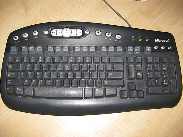 microsoft wireless natural multimedia keyboard and mouse driver rh plasmapen co